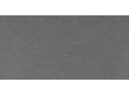 Caesar More Eclypse 60x120