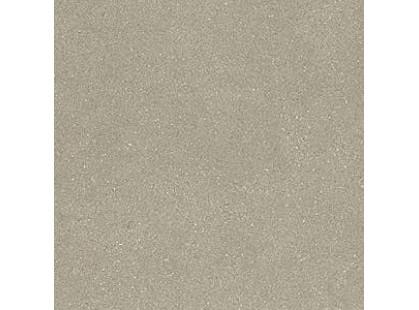 Caesar More Iridium 89,5x89,5