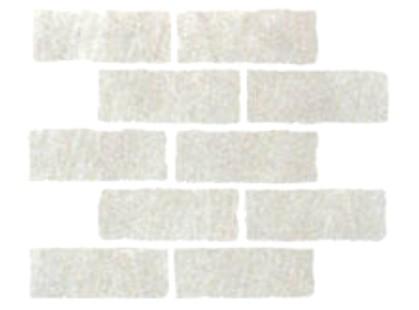 Caesar Quality Quartz Brick 1