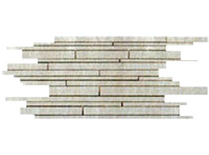 Caesar Quality Quartz Wall