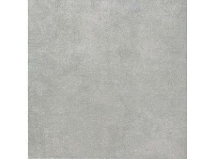 Caesar Reflex Grey
