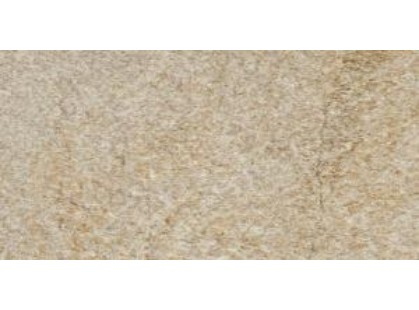 Caesar Roxstones Golden Stone