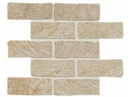 Caesar Roxstones Golden Stone Brick 1