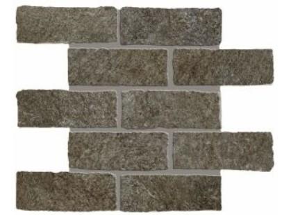 Caesar Roxstones Natural Rock Brick 1