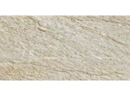 Caesar Roxstones White Quartz
