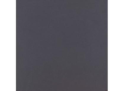 Caesar Solid Black 60x60 Pol.