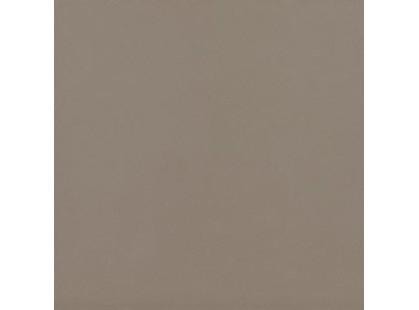 Caesar Solid Dove Beige 60x60 Nat.
