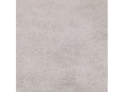 Caesar Summa Gohara Grey