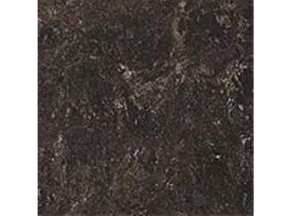 Caesar Tecnolito Charcoal