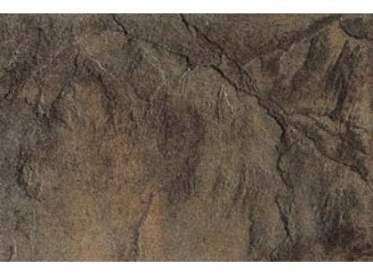 Caesar Wild Land Canyon 30x45