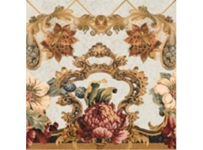 Carmen Grand Palace Cenefa Ferrara Pearl