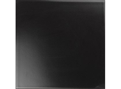 Cas Ceramica Black&White Pavimento B/W Negro