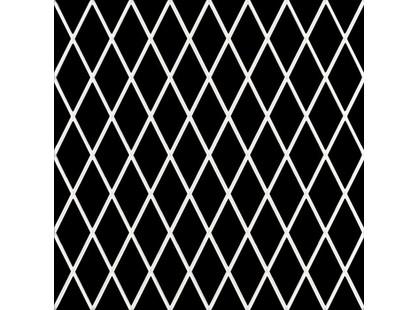 Cas Ceramica Black&White Decor Mix 9 mm