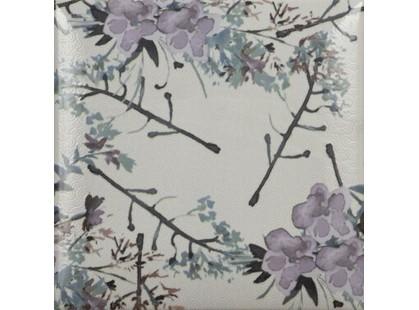 Cas Ceramica Elysian Decor Grey