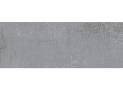 Cas Ceramica Forever Grey