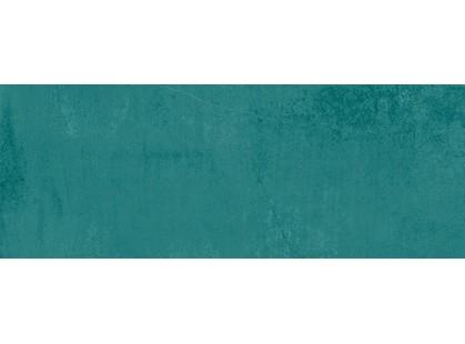 Cas Ceramica Forever Turquoise