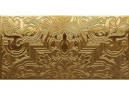 Cas Ceramica Layal Oro