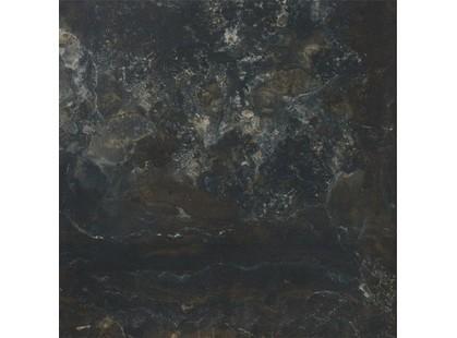 Casa Dolce Casa Velvet Velvet Charcoal Soft Rett