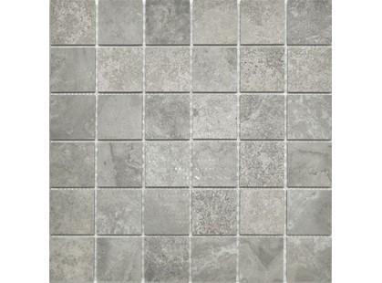 Casa Dolce Casa Velvet Velvet Mosaico Platinum