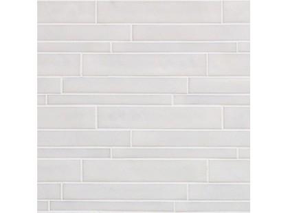 Casa Dolce Casa Vetro 16VL01BIL Modulo List.Sfals.Lux Bianco