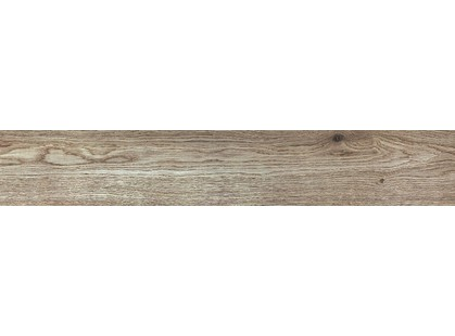 Casa Dolce Casa Wooden Tile Of Cdc Wooden Almond Naturale