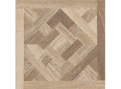 Casa Dolce Casa Wooden Tile Of Cdc Wooden Decor Almond