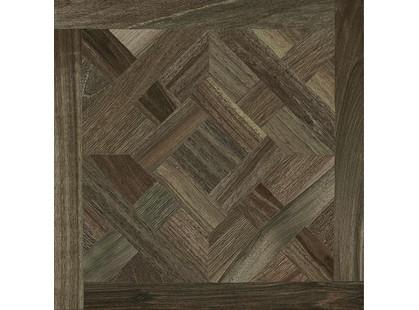 Casa Dolce Casa Wooden Tile Of Cdc Wooden Decor Walnut