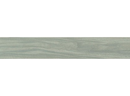 Casa Dolce Casa Wooden Tile Of Cdc Wooden Gray Naturale