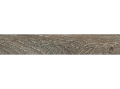 Casa Dolce Casa Wooden Tile Of Cdc Wooden Walnut Naturale
