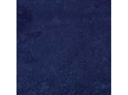 Cedir Absolute Must Blu