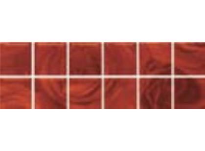 Cedir Absolute Rose Terra Listello