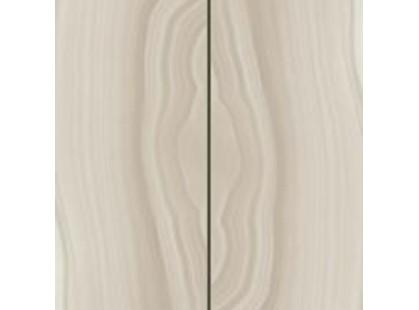 Ceracasa Absolute Symmetry Deco Sand
