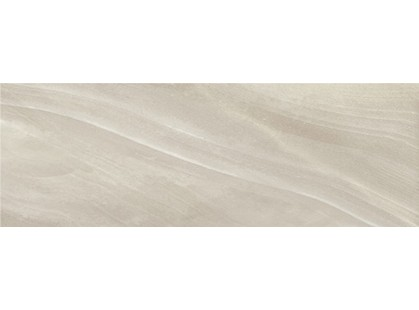 Ceracasa Absolute Sand-2