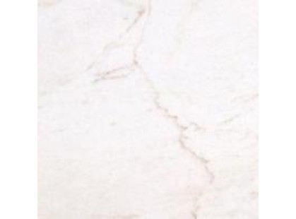 Ceracasa Carrara Carrara