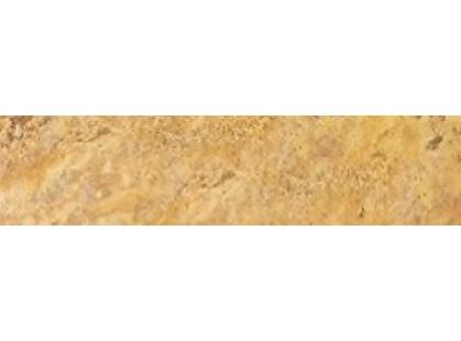 Ceracasa Corese Rod. Bullnose Gold