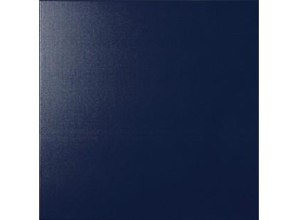 Ceracasa D-color D-color Blue