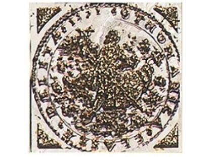 Ceracasa Dolomite Olambrilla Fortune Bone (3 из 12)