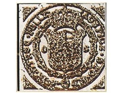Ceracasa Dolomite Olambrilla Fortune Bone (6 из 12)