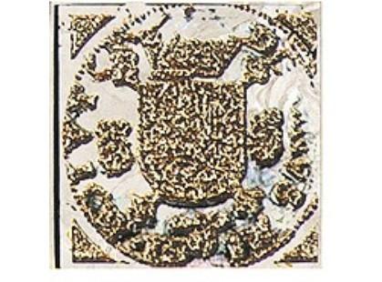 Ceracasa Dolomite Olambrilla Fortune Bone (8 из 12)