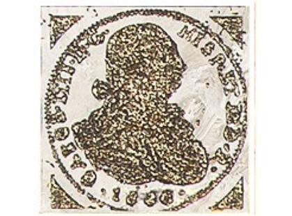 Ceracasa Dolomite Olambrilla Fortune Noce (9 из 12)