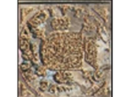 Ceracasa Dolomite Olambrilla Fortune Sand (6 из 12)