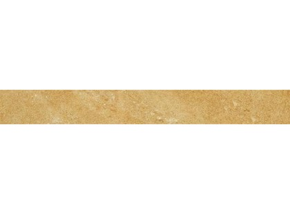 Ceracasa Euphoria pulido Listelo Euphoria Gold