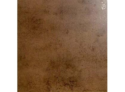 Ceracasa Evolution Evolution Oxido (заказ)