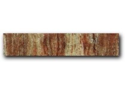 Ceracasa Golden Rodapie Golden-M 38,8