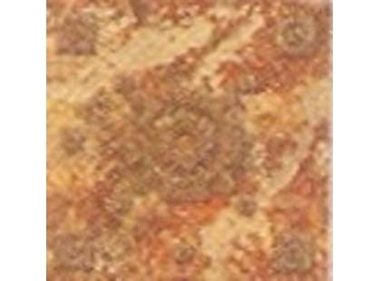 Ceracasa Mitica Taco L-M Granate-S
