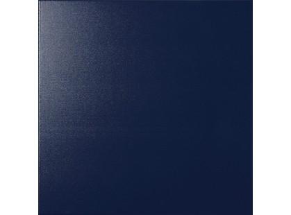 Ceracasa Nautilus D-Color Blue