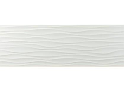 Ceracasa Nautilus Cool White Ondas