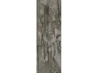 Ceracasa Stonewood Dark