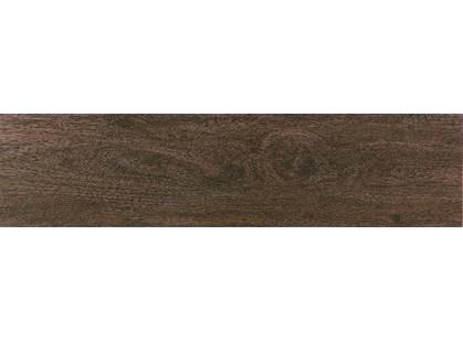 Ceracasa Timber Timber Nogal