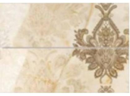 Ceracasa Vanity Deco vanity 1 light (1 und 2 pzas)